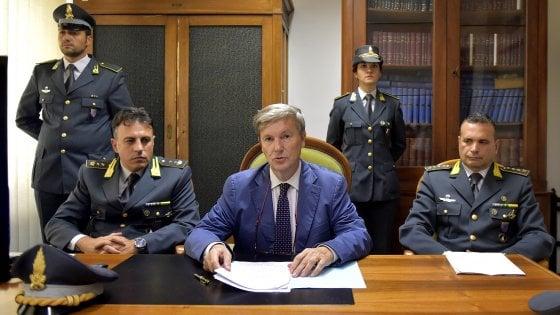 Frode fiscale a Parma: sequestri patrimoniali per 10 milioni di euro. Tre imprenditori arrestati