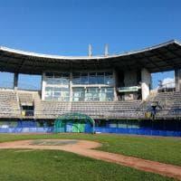 Baseball, Italia si gioca a Parma e Bologna la qualificazione alle Olimpiadi