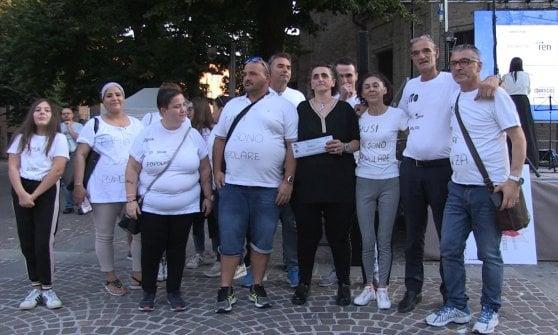 Realizza uno spazio bimbi nel palazzo: Acer Parma premia l'inquilina con mille euro