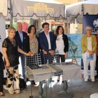 Dal Verdi Rap al Dopo teatro: Ascom Parma accoglie il Festival Verdi 2019