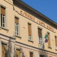 Punto nascita a Borgotaro: la Regione ci ripensa e oggi vede il ministro