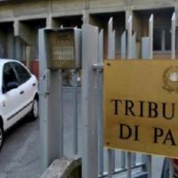Depistaggi sullo stupro in via Testi: quattro condanne a Parma
