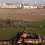 Consumo di suolo, i dati  Ispra: a Parma cementificati 17 ettari nel 2018