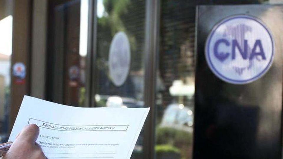 Cna: le imprese di Parma devono lavorare 223 giorni per pagare le tasse