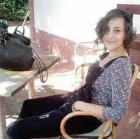 La laurea a Parma e la malattia: addio ad Aurora, 26 anni