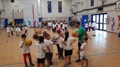 Terremoto a L'Aquila, dieci anni dopo Barilla rinnova il sostegno con un nuova donazione