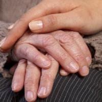 Malattia di Alzheimer: diecimila famiglie coinvolte a Parma