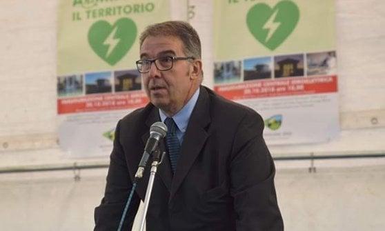 """""""Abbiamo salvato Montagna 2000. Ora i Comuni lavorino per allungare la concessione"""""""