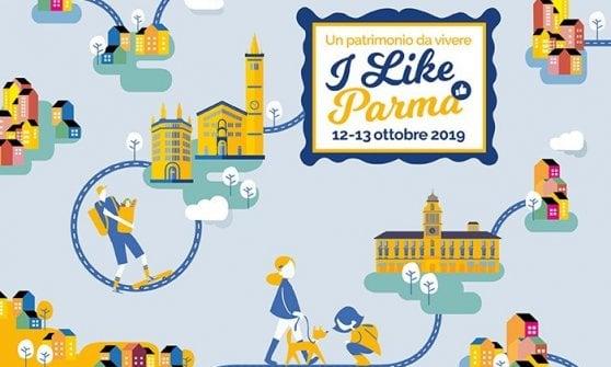 Giornate Fai e  I like Parma: in arrivo un week end fra i tesori della città