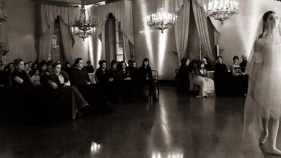 Concerti, mostre e Gala in nero. A Parma torna Il rumore del lutto