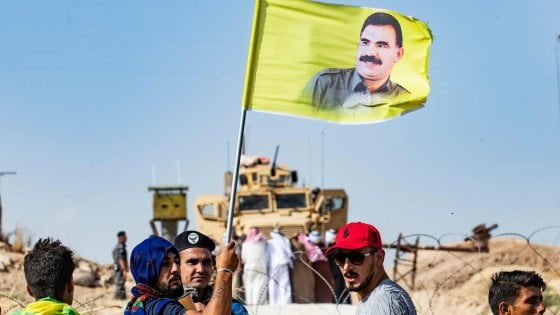 Cittadinanza a Ocalan a Berceto: la Turchia convoca ambascatore italiano