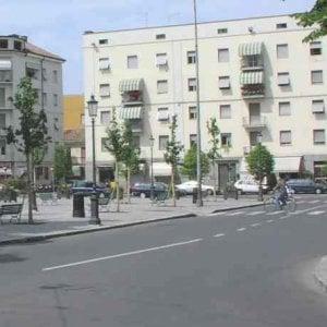 Parma, muore ingegnere di 46 anni investito da una bici