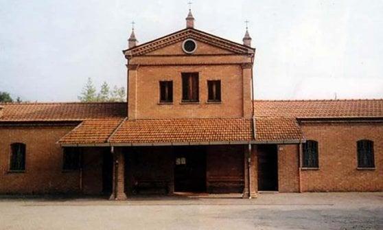 Appuntamenti della settimana a Parma e in provincia
