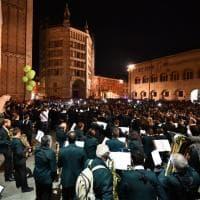 Festival Verdi 2019: il Regio brinda al record di incasso - Foto