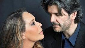 Il diario di Adamo ed Eva al Pezzani Barbara De Rossi inaugura la stagione