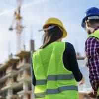 Parma, otto morti sul lavoro da gennaio ad agosto