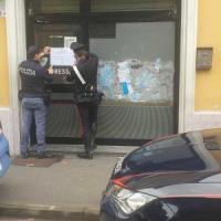 Parma, il questore sospende la licenza al Royal Slot Cafè