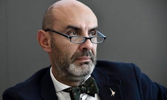 Affido condiviso, Pillon professore per un giorno a Parma: scattano le proteste