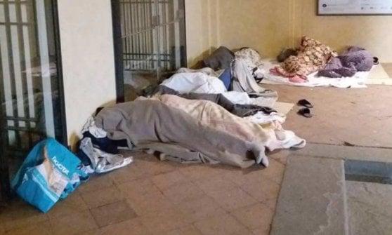 Più ricca e più diseguale: la fotografia di Parma nel rapporto Caritas
