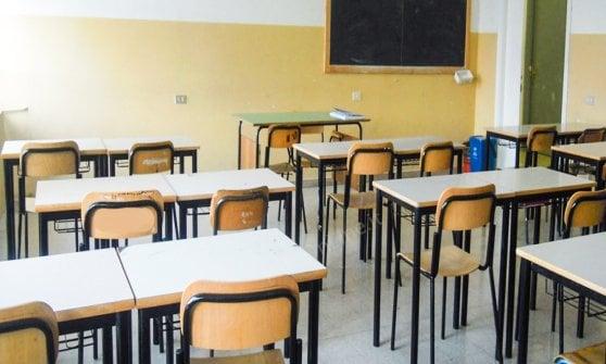 Scuola, Eduscopio a Parma promuove Marconi e Romagnosi. Tecnici, bene il Gadda