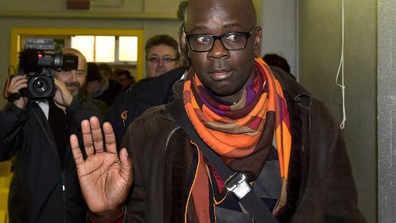 """Razzismo, Thuram a Parma: """"Spesso sono i politici che aiutano a crearlo"""""""