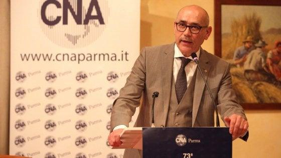 """Parma, appello della Cna alla politica: """"Burocrazia e caos normativo affossano le imprese"""""""