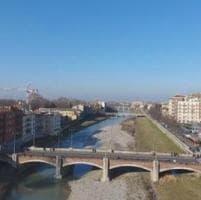 Capitale verde europea, 18 città in lizza. In Italia corrono Parma, Perugia