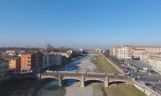 Capitale verde europea, 18 città in lizza. In Italia corrono Parma, Perugia e Torino - La Repubblica
