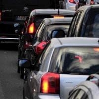 Uso dell'auto, Parma seconda in regione dopo Ferrara per km percorsi