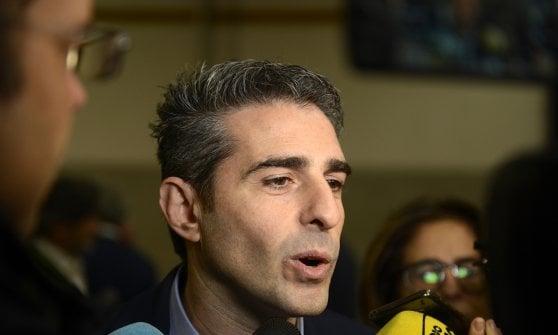 Inchiesta Stu Pasubio, Pizzarotti prosciolto anche in appello