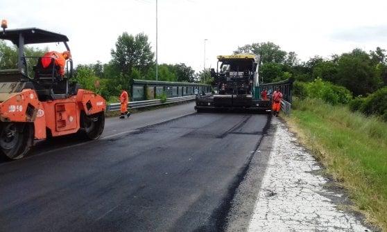 Bilancio regionale, più di 40 milioni di euro destinati a Parma