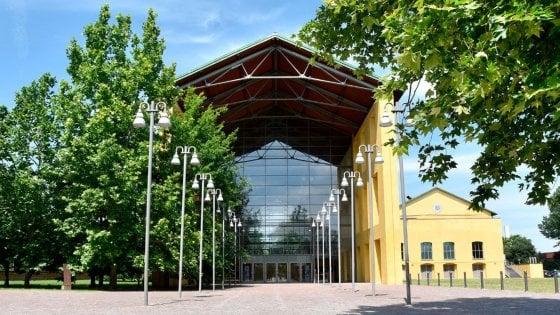Parma, all'auditorium Paganini il concerto di Capodanno è doppio