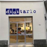 Parma, la bula in festa: Digitarlo ha una nuova casa - Foto