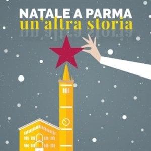 Natale a Parma: le iniziative culturali del Comune a portata di clic