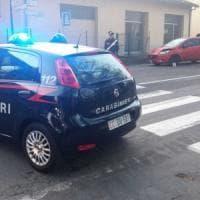 Langhirano, donna investita da un'auto perde la vita