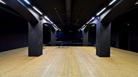 Mobilitazione per le Briciole. Teatro Due: Parma 2020 non può farne a meno