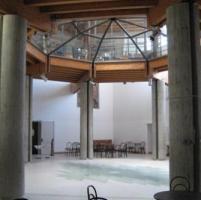 Fondazione Solares delle Arti, Cgil: