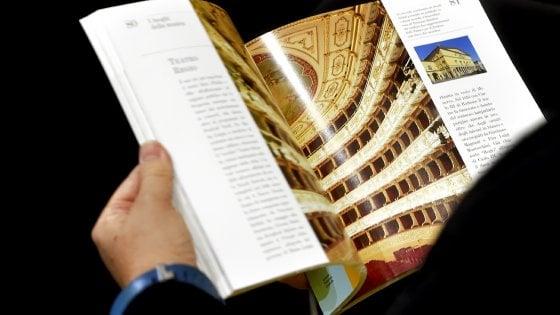 """Parma 2020, Quintelli: """"Mix nutritissimo di eventi senza un profilo chiaro"""""""