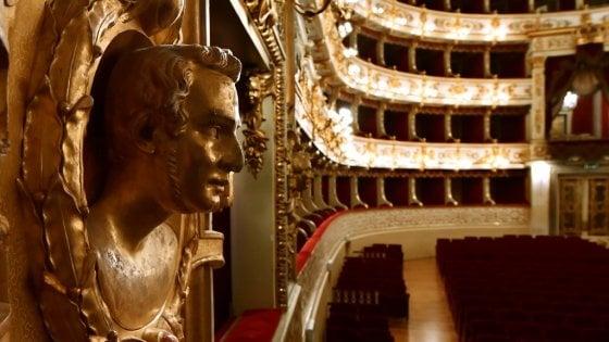 L'Art Bonus fa felice il Regio di Parma: 12,4 milioni in quattro anni