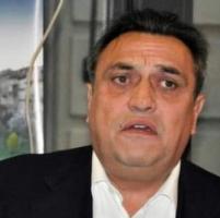 Spese pazze in Regione, l'ex consigliere Villani condannato