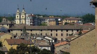 Parma di gusto, arte e natura La Guida di Repubblica  per la Capitale della Cultura