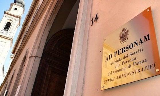 """Asp di Parma, Mendogni si è dimesso. Ferretti: """"Ma il Comune non commissaria"""""""