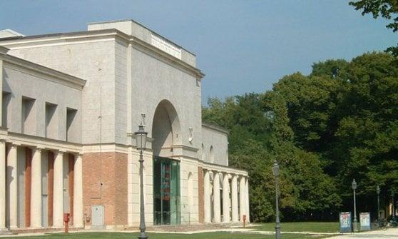 Teatro delle Briciole, lettera di un gruppo di artisti a sostegno delle ex direttrici