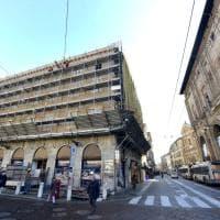 Parma 2020, piazza Garibaldi si fa bella. Via il cantiere delle polemiche - Foto