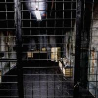 Escape Room, ora si può provare la fuga anche a Parma