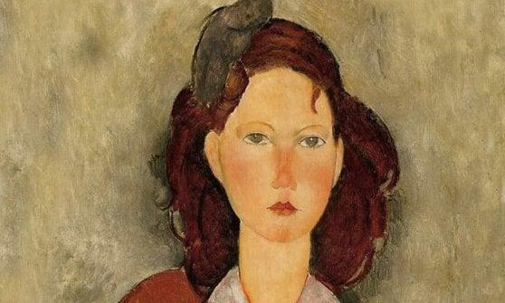 """Helga Schneider a Parma: """"Mi ha salvato la scrittura. Scavo tra le macerie della memoria"""""""