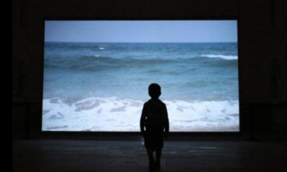 Vedere e sperimentare il tempo ai tempi del cinema.  A Parma la mostra Time Machine