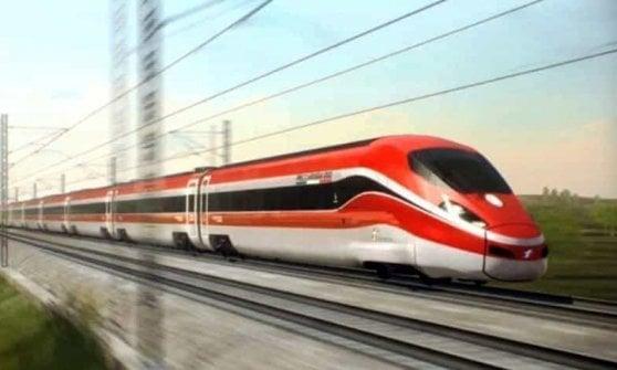 """Parma 2020, Trenitalia: """"Città servita da 20 Frecce, 30 Intercity e oltre 100 Regionali"""""""