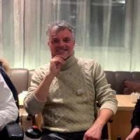 Parma, la storia di Gianluca: