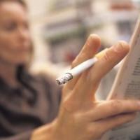 Prevenzione del tumore al polmone, a Parma uno studio su 500 fumatori ed